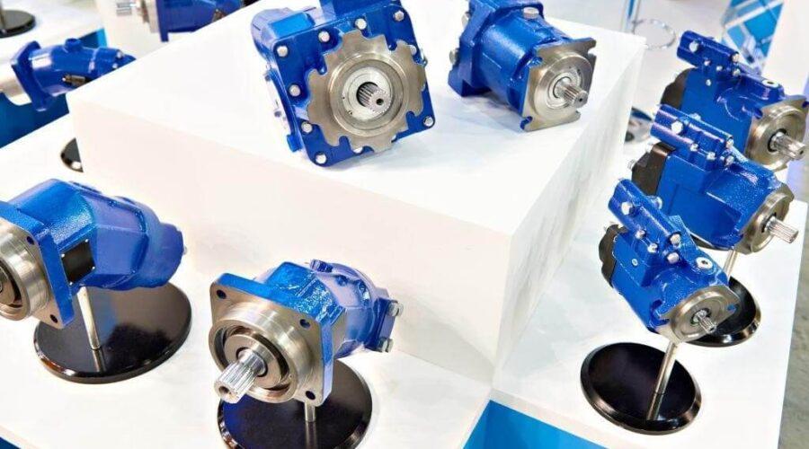 Top Spartindo Supplier Sparepart Alat Berat , Forklift dan Truck