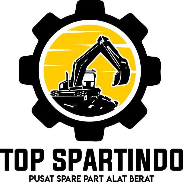 Top Spartindo